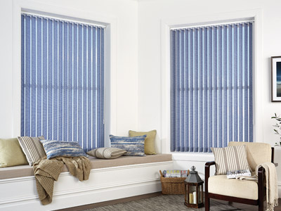 of treatments express quality knoxville window blinds