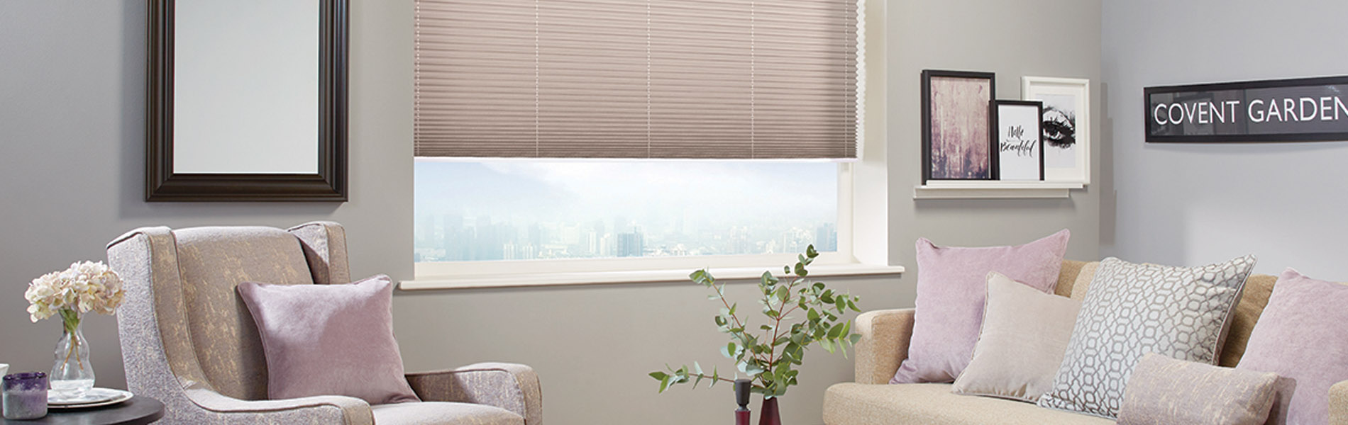 vancouver biz st of fairview photo express pine bc slopes ls blinds shades canada