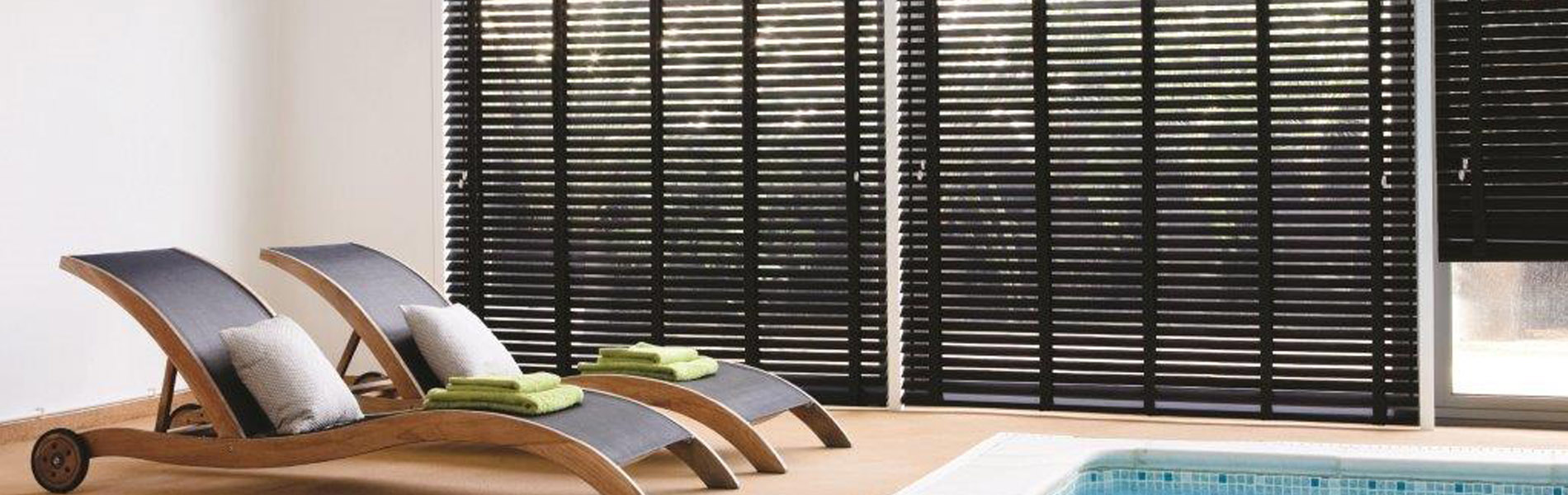 shutters draperies diego wood blinds san custom shuttersexpress expressblindsproducts express